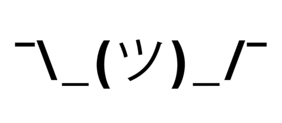 NotSoSAML – Privilege Escalation via XML Signature Wrapping on MiniorangeSAML Drupal Plugin