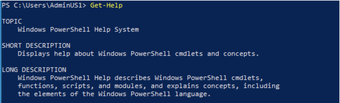 Active Directory 101 (Part 1)